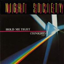 Night Society