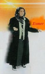 Esmer