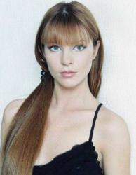 Natalya Podolskaya