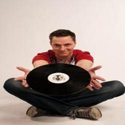 DJ JIM [www.DjJIM.RU]