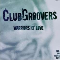 Clubgroovers