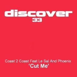Coast 2 Coast Feat. Le Sal & Phoenix
