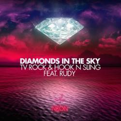 TV Rock & Hook N Sling feat. Rudy