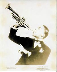 Erskine Hawkins Orchestra