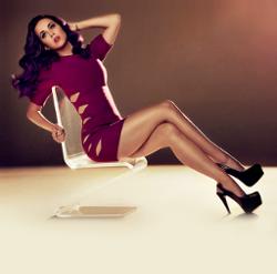 Katy Perry feat. Tatu