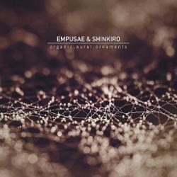 Empusae & Shinkiro