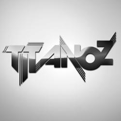 Titanoz