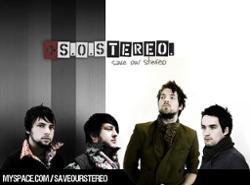 S.O.Stereo