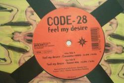 Code 28