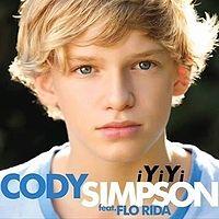 Cody Simpson Feat. Flo Rida