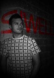 Siwell