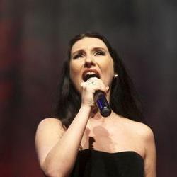Janika Sillamaa