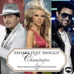 Sahara (Andrea) feat. Shaggy