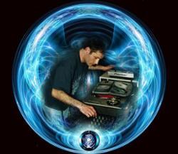 DJ ZEN