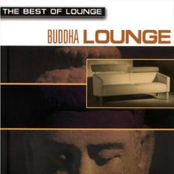 The Best Of Lounge