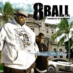 8ball & E.d.i.