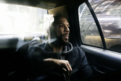 Common Feat. Kanye West