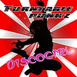Turntable Punkz