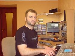 Ян Лещенко