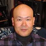 Matsuo Hayato