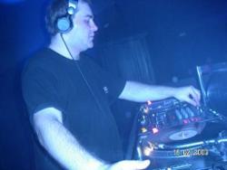 DJ RUBBIN
