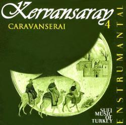 KERVANSARAY