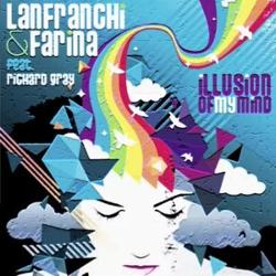 Lanfranchi & Farina Feat. Richard Gray