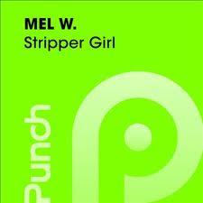 Mel W.