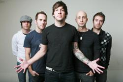 Simple Plan ft. Natasha Bedingfield