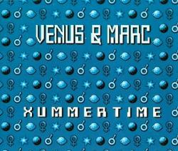 Venus & Marc