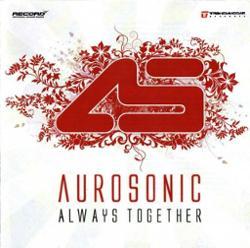Aurosonic feat. Tiff Lacey