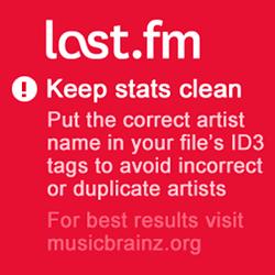 LMFAO feat. Lauren Bennett & Goonrock