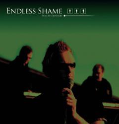 Endless Shame