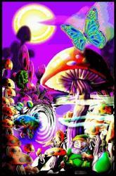 Cosmic Station