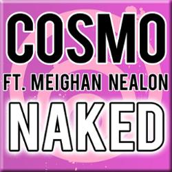 Cosmo Feat. Meighan Nealon