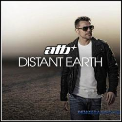 ATB feat. Cristina Soto