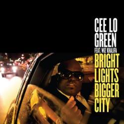 Cee Lo Green & Wiz Khalifa