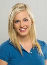 Nikki Stanley