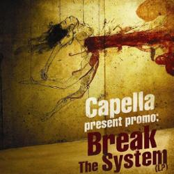 Capella (За Полк)