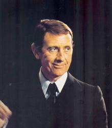 Frank Pourcel
