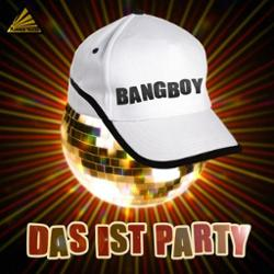 Bangboy