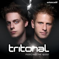 Tritonal feat. Fisher
