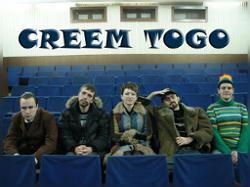 Creem Togo