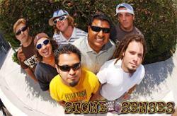 Stone Senses
