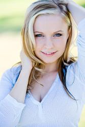 Lindsay Haun