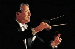 Neville Marriner: Academy Of St. Martin In The Fields