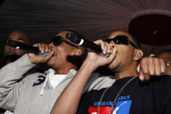 T.I. feat. Ludacris and B.o.B