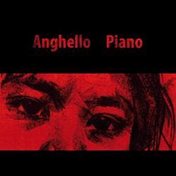 Anghello