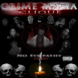 Crime Mafia Clique