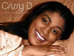 Crissy D